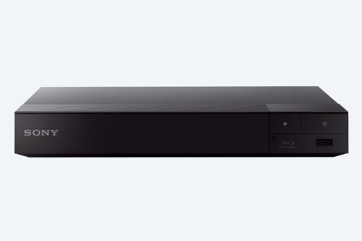 Sony BDP-S6700 BDP-S3700 Blu Ray Players