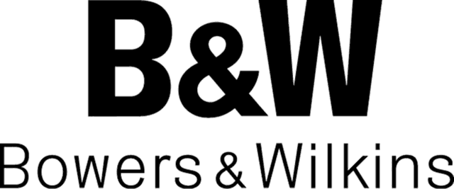 Bowers & Wilkins speakers, headphones, and products for sale - Stereo Barn