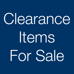 clearance audio/video equipment for sale