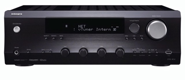 integra-dtm-40.4-receiver-front