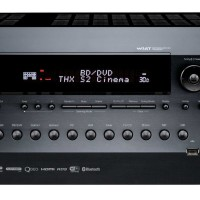 Integra DTR-50.5 Surround Sound Receiver - Stereo Barn