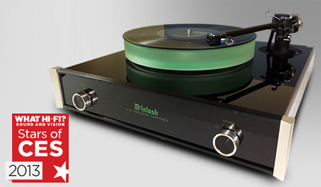 mcintosh-mt5-turntable-ces-2013-whathifi-award